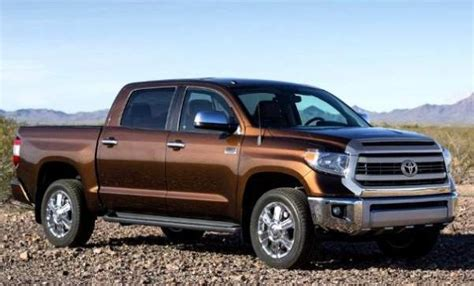 Toyota Tundra Diesel Mpg The 25 Best Toyota Tundra Price Ideas On 35