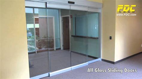 Sliding Door Installation by Sliding Glass Door Installation Jacobhursh