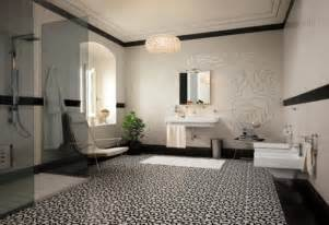 Bathroom Experience 15 Amazing Modern Bathroom Floor Tile Ideas And Designs