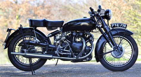 Fastest Bmw Motorcycle by Top 10 Fastest Production Motorcycles Fr Visordown