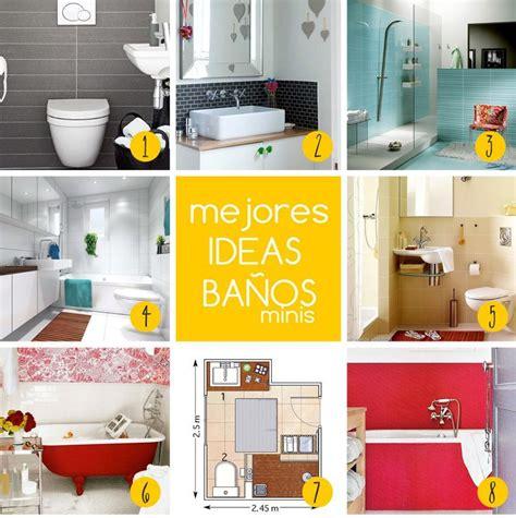 10 ideas banos pequenos top 14 mejores ideas para ba 241 os peque 241 os