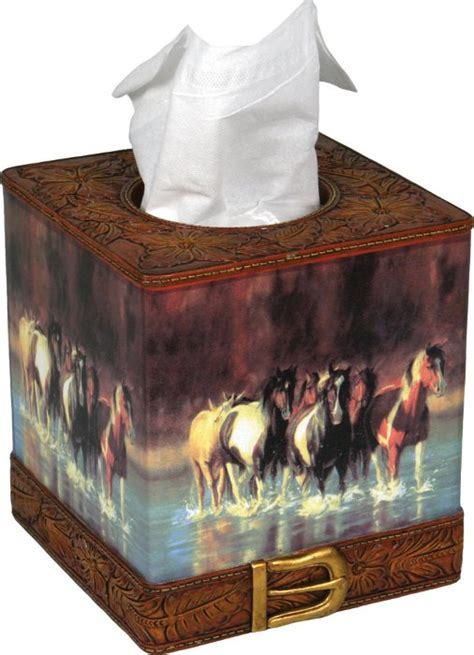 horse themed bathroom decor horse themed bathroom accessories