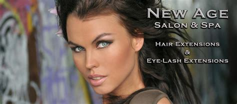 eyeliner tattoo cost nz 100 permanent makeup clinic cambridge new eyebrow