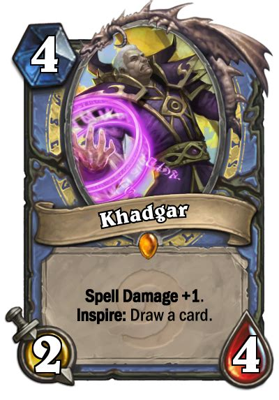 hearthstone make your own card create your own hearthstone cards