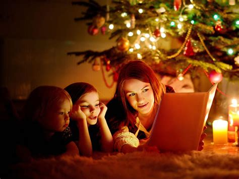7 books your kids will want to read this holiday season l