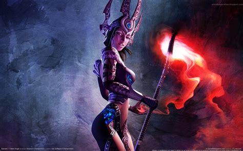 imagenes guerreras mitologicas im 225 genes de guerreras mitol 243 gicas para facebook mil recursos
