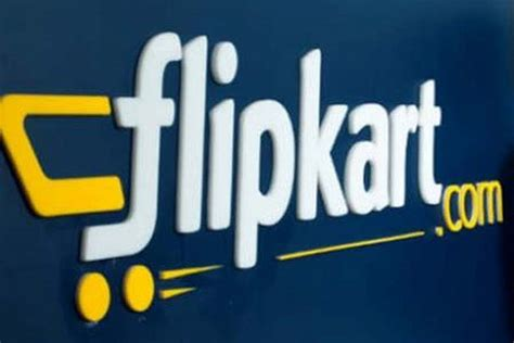 flip kart silicon valley veteran eric lange joins flipkart from