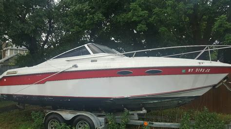 donzi boats ebay donzi boat for sale from usa
