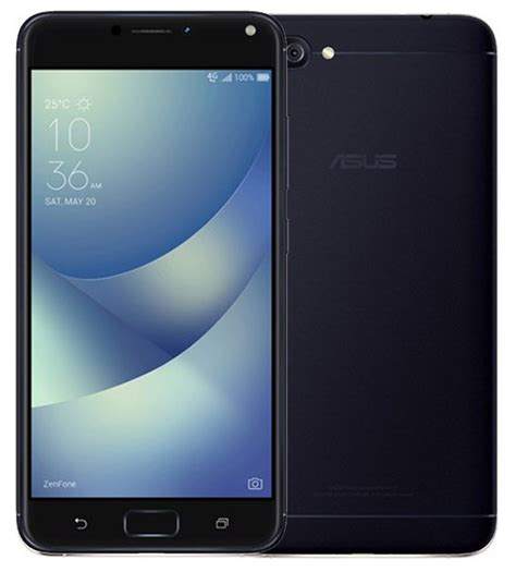 Asus 4 Max Pro asus zenfone 4 with dual rear cameras zenfone 4 selfie