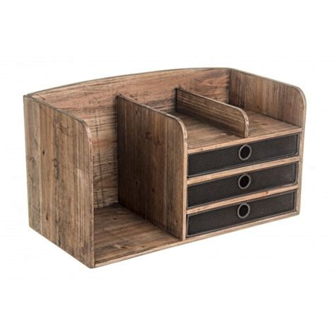 cassettiere officina vivereverde cassettiera 19c officina cassettiere legno