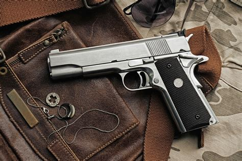 Guns for Sale Elk Plain WA   Buy and Sell Firearms Elk