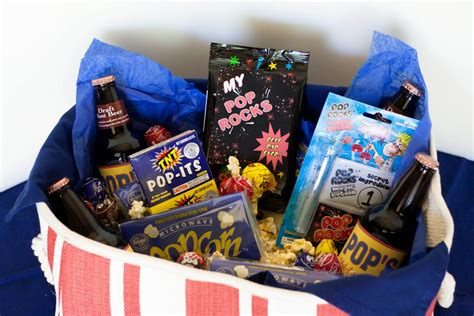 Fathers Day Gift Ideas For The Pop Culture by My Pop Rocks Dads S Day And Pop Popcorn