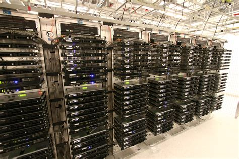 Free Search With Pictures 24 Free Data Center Photos