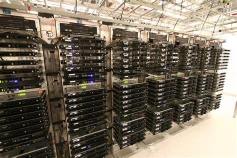 Find Photos Of You 24 Free Data Center Photos