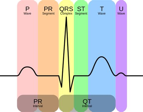qt tutorial romana ad8232 heart rate monitor hookup guide learn sparkfun com