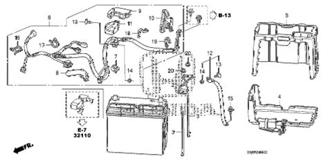 free download parts manuals 1993 acura integra instrument cluster 1989 honda accord timing diagram 1989 free engine image for user manual download
