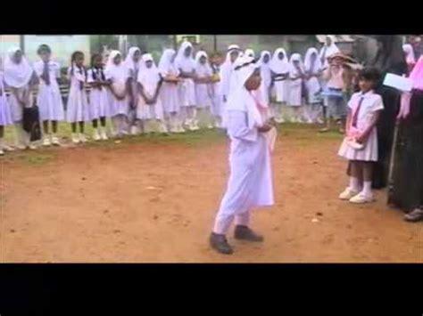 al fasiyathul nasriya muslim balika m w school in beruwala