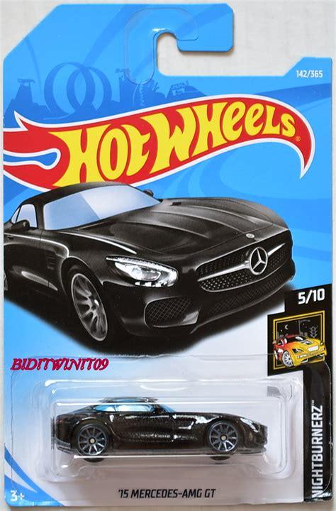 Wheels 15 Mercedes Amg Gt wheels 2018 nightburnerz 15 mercedes amg gt 5 10