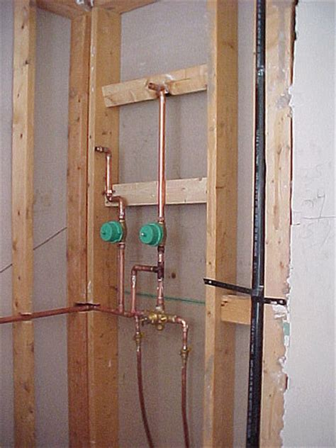 basement bathroom installation cost
