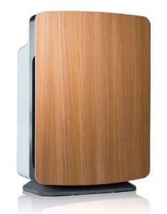 air purifier  radon gas mitigation remove
