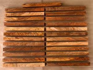 Planter Window Boxes - mango wood square 1 5 215 1 5 215 18 inches long