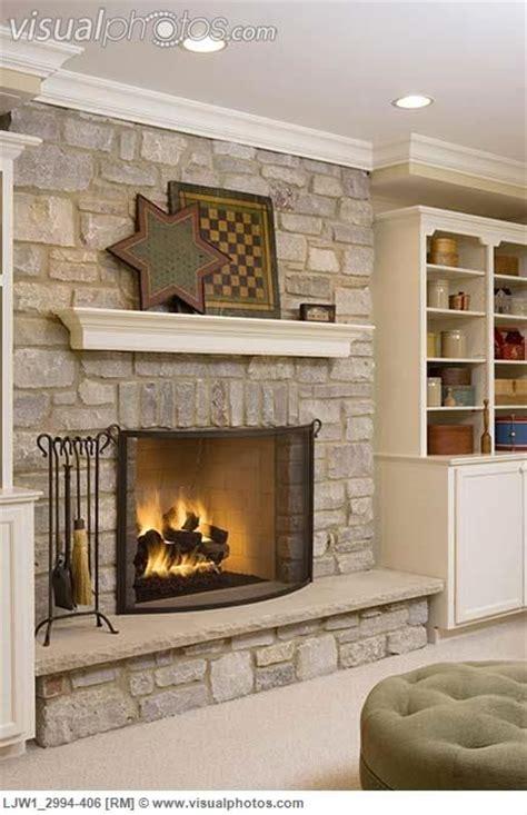 crown molding fireplace fireplace molding bukit