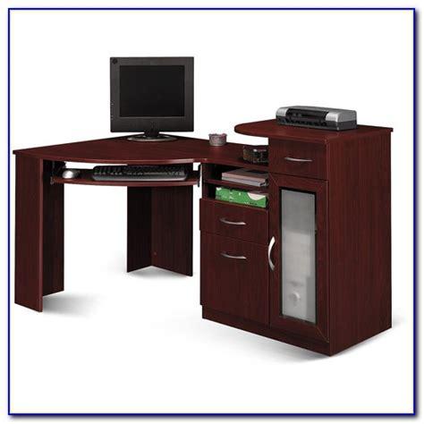 Bush Vantage Corner Computer Desk Bush Vantage Corner Computer Desk Desk Home Design Ideas Kypzvrnpoq78824