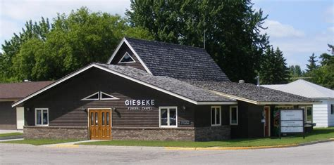 guide to greenbush minnesota