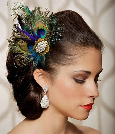 how to do royal hairstyles 80 royal party hairstyle for women