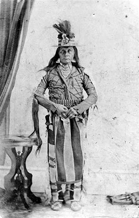 Cayuse Indians - HistoryLink.org