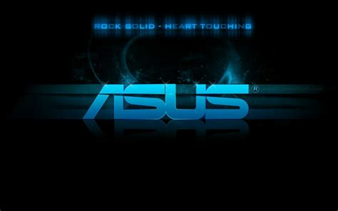 asus wallpaper one piece asus 1680x1050 wallpaper technology asus hd desktop