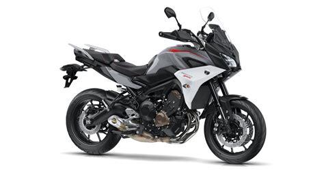Yamaha Motorrad Tracer 900 by Tracer 900 2018 Motorcycles Yamaha Motor Uk