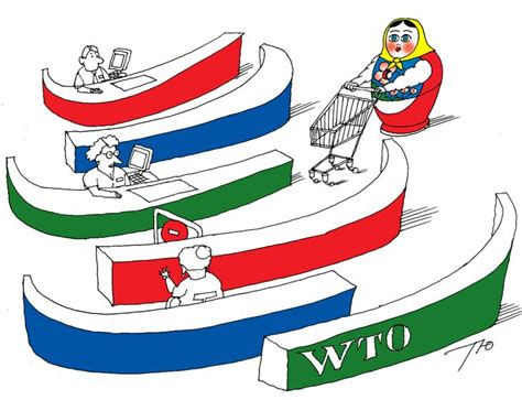 Wto Search Movement Wto