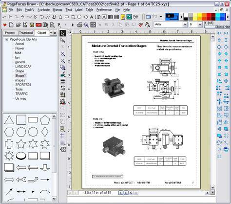 winner drawing software car brochures softwares free freewares reviews