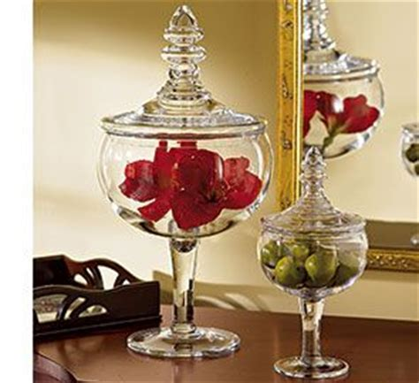 Kate S Kitchen Glass Jars Apothecary Jars Apothecaries And Jars On