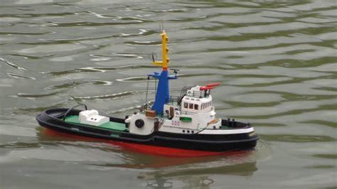 youtube model boats billing boats banckert scale model rc boat vmk youtube