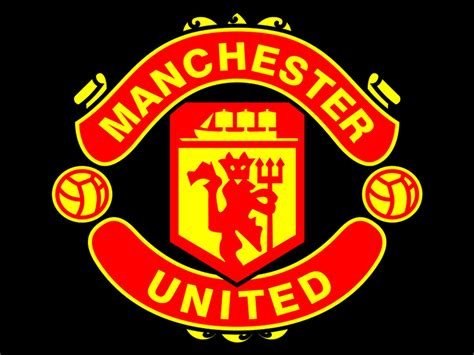 Manchester United Custom Logo 2 fiona apple all manchester united logos