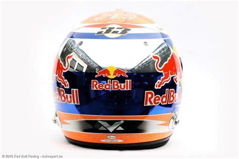 helm design max verstappen belgi 235 max verstappen aan de start met speciale helm