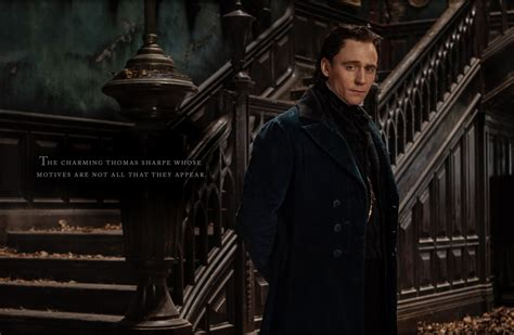 crimson peak crimson peak crimson peak photo 38176077 fanpop
