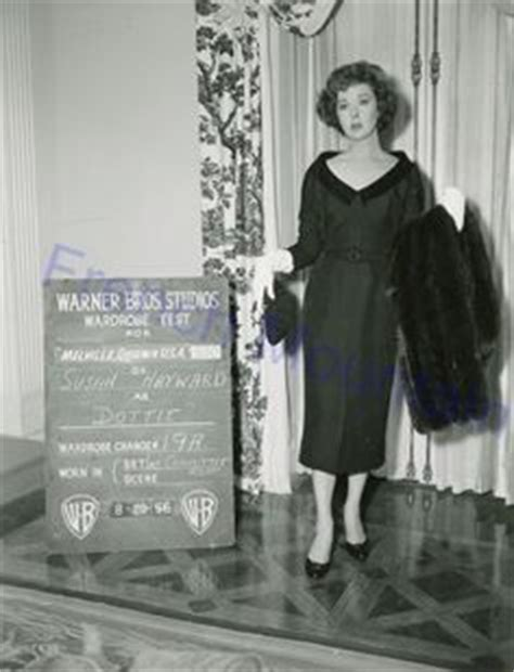 A Wardrobe Affair by 1000 Images About Candids Wardrobe Test Photos Susan