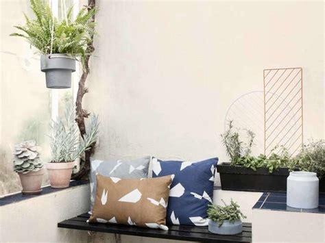 Wonderful Walls At Ferm Living by Groter Groen Met Deze Plant Walls Da S Ferm