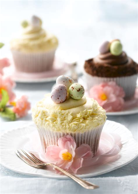 18 best images about easter on pinterest 13 year olds 13 best images about easter edibles on pinterest treat