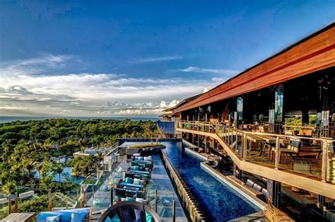 Top Bars Bali by Bali S Best Rooftop Bars Ministry Of Villas