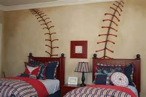 baseball themed bedroom ideas kids bedroom ideas pinterest decorating theme bedrooms maries manor baseball bedroom
