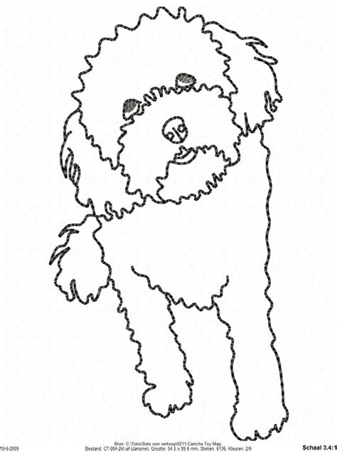 free coloring pages of kipper the dog