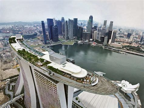 Home Design Miami Beach Convention Center World Visits Things To Do In Marina Bay Sands Resorts In