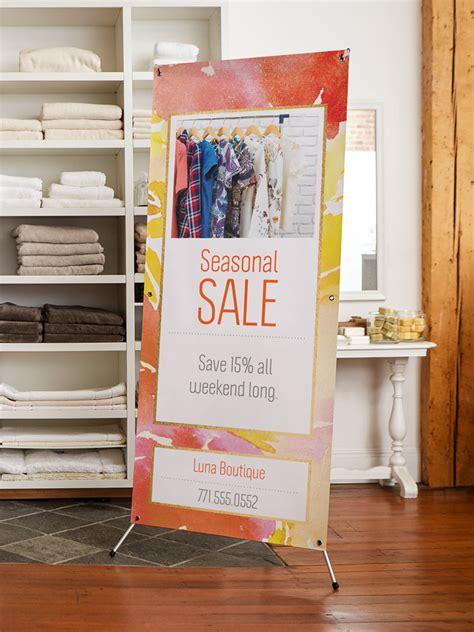 wedding banner with stand custom banners vinyl banner printing vistaprint