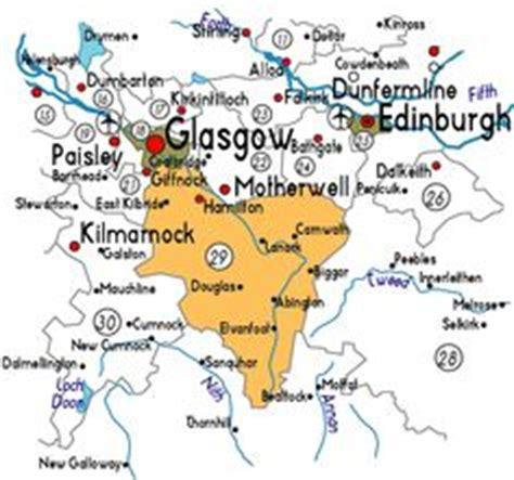 Birth Records Scotland Glasgow 1000 Images About Genealogy Scottish Watson S On Scotland Scottish