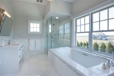 bathroom master traditional master bathroom in water mill ny zillow digs