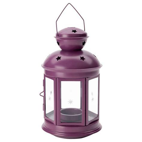 lantern ikea candle tealight lanterns ikea ireland dublin